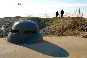 fort_de_douaumont_dia_01