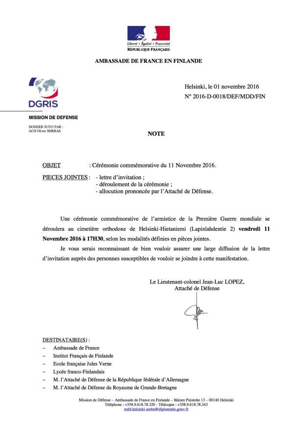 2016-d-0018_note-organisation-commemoration-du-11-novembre-2016
