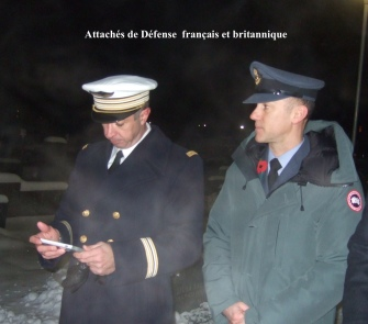 attaches-militaires
